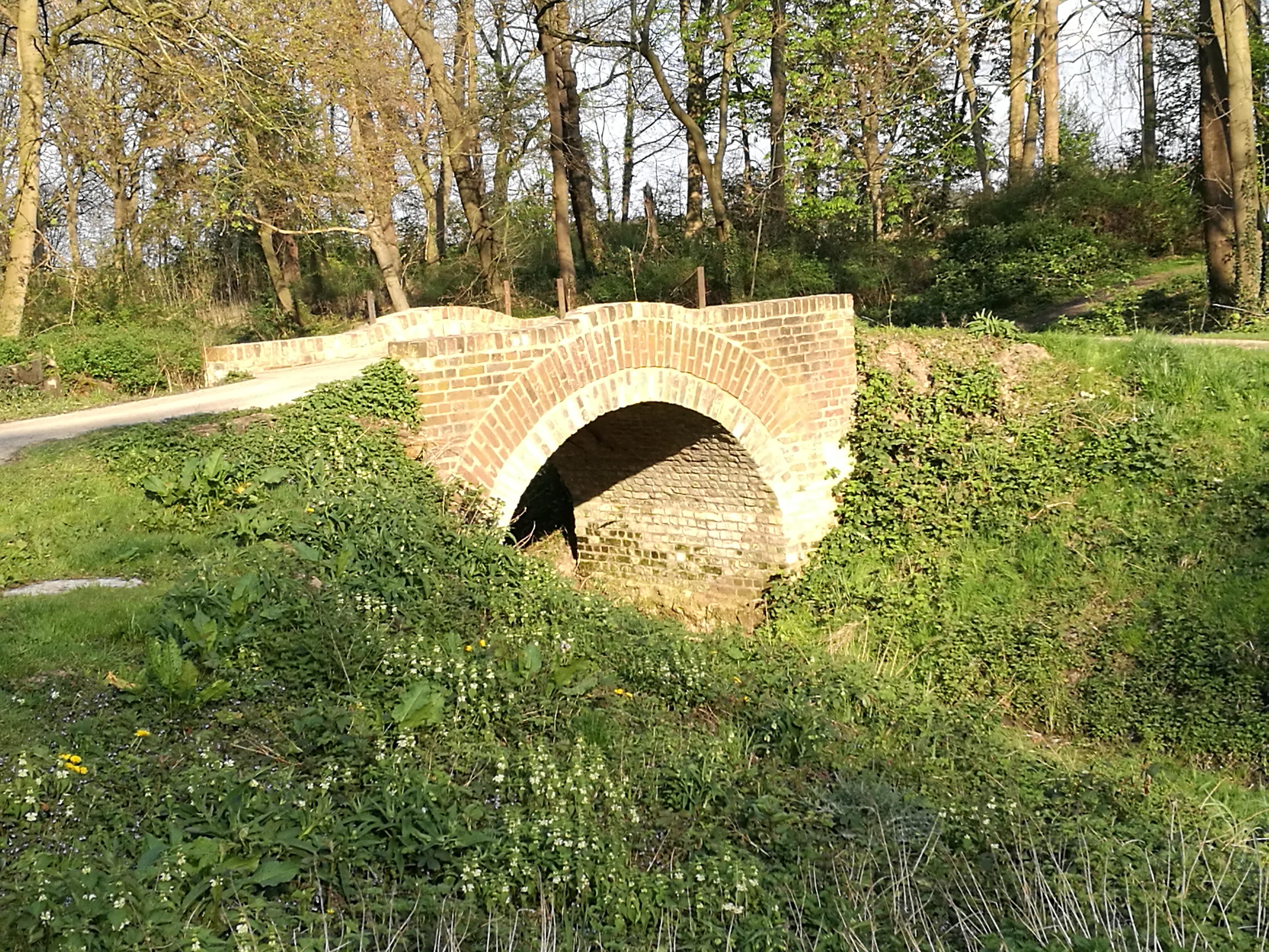 Rittergut-Orr-Brücke
